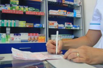 A patikus hozzáállása sokat segíthet a betegeken</h2>