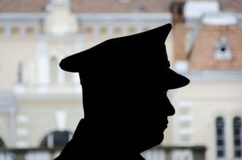 Belügyminiszter: a helyi rendőrség visszakerül az önkormányzatok alárendeltségébe