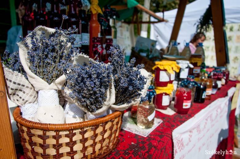 Sokan bíznak az erdélyi kézműves termékekben – nagy lehetőségeket látnak a kistermelők piachódítására, ám még sok a buktató