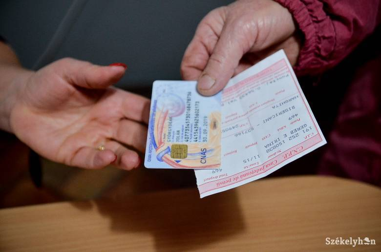 Változások az ügyintézésben: nem kérhetnek másolatokat dokumentumainkról, lesz e-nyugdíjszelvény is