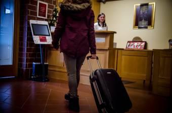 Nekiugrottak a Bookingnak a szállásadók – tisztességtelen verseny felkarolásával vádolják a legnagyobb netes szállásfoglalót