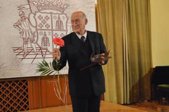 Erdélyieket is jelöltek Prima Primissima díjra