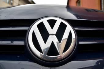 """Aradon """"parkol"""" a Volkswagen? A partiumi megyeszékhely húzhat hasznot a szíriai offenzívából"""