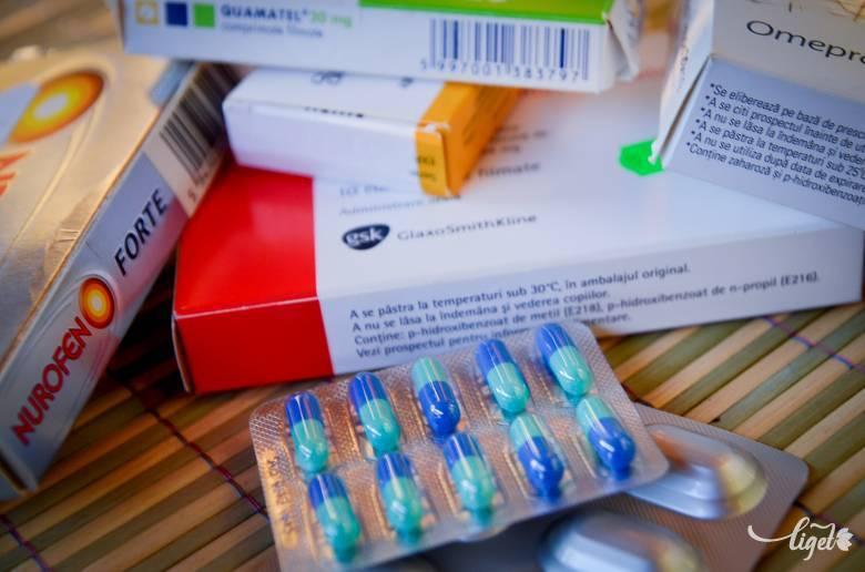 preferenciális gyógyszerek pikkelysömörhöz
