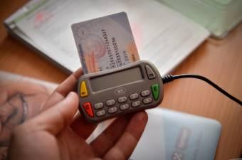 A háziorvosok szerint a teljes összeomlás szélén áll a kártyás informatikai rendszer