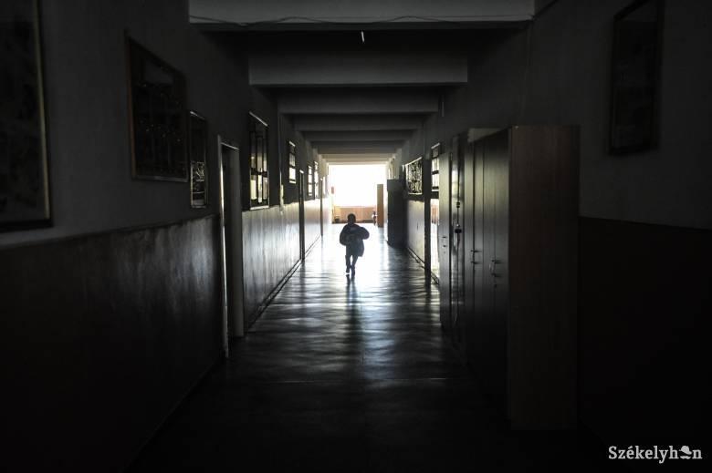 Folyamatosan nőtt az elmúlt években az iskolát elhagyók száma