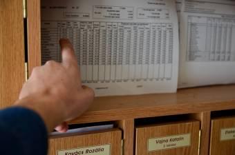 Hitelből fizetik a számlát – a romániai háztartások 81,6 százalékában okoznak gondot a kiadások