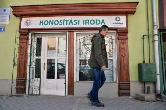 Honosítás: egymillióan már kérelmezték a magyar állampolgárságot