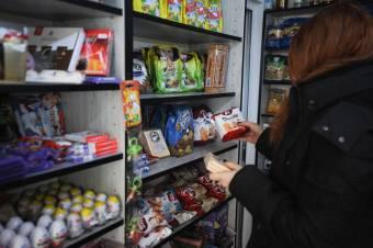 Fogyasztóvédelem: jobban figyeljünk az élelmiszerek vásárlásakor kánikula idején