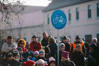 Jövő évtől elektromos kerékpárokat is lehet vásárolni a Roncsautóprogram keretében