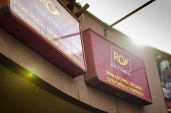 Román Posta: zöldigazolvány nélkül is fogadjuk az ügyfeleket