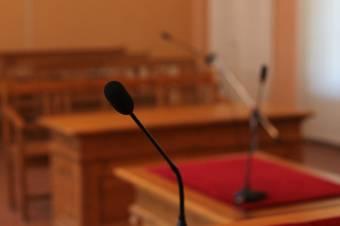 Sorina-ügy: jöhet az örökbefogadás, miután nem hagyta jóvá a bíróság a legfőbb ügyész javaslatát