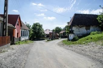 Újabb kapocs Maros és Hargita megye között: a turizmusnak is kedvez a Sóvárad és Etéd közötti útszakasz korszerűsítése