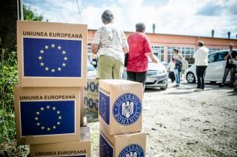 Egyszeri kockázati pótlékot kapnak a szociális dolgozók is, készülnek a segélycsomagok