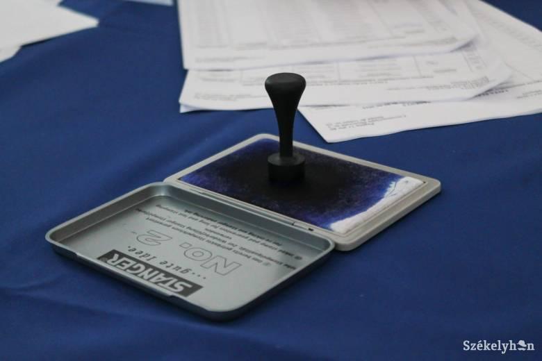 Az RMDSZ is szeptember 27-én tartaná a helyhatósági választásokat