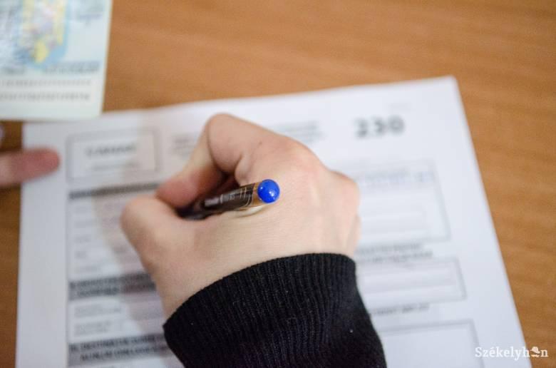 Ne maradjon az államnál – jövő péntekig még felajánlható az adó 2 százaléka
