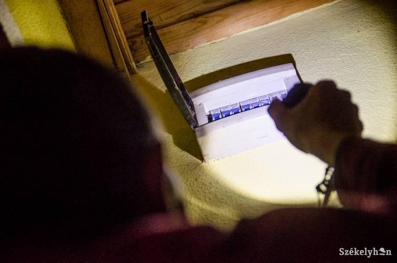 Már a rövid áramkiesések miatt is kárpótlást kell fizessenek az áramszolgáltatók