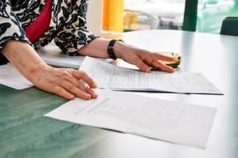 Újabb adókedvezményekkel élhetnek a vállalkozások Sepsiszentgyörgyön