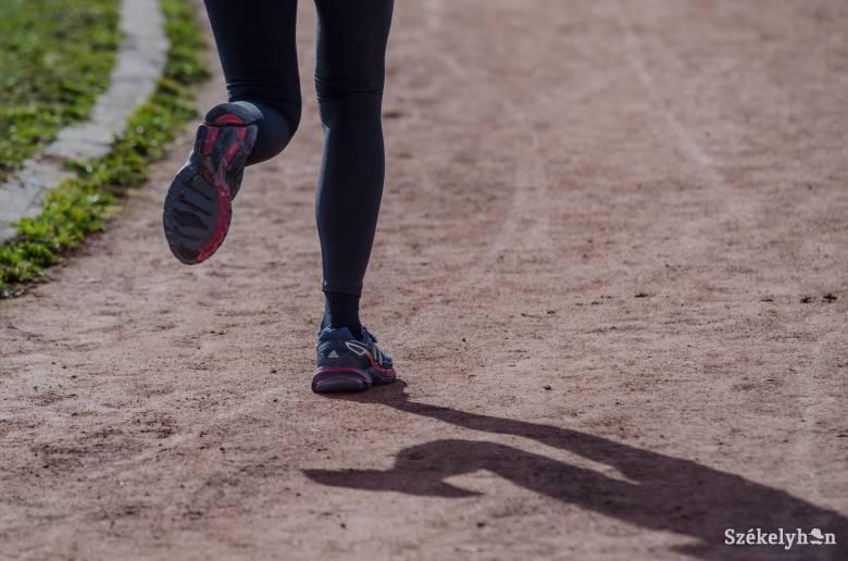 Sportoljunk együtt! – a Székely Sport felhívása