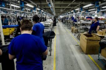 Felfelé módosította a Világbank Románia kilátásait