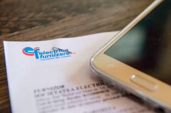 Telefonon is válaszol az ANRE a villamosenergia árliberalizációjával kapcsolatos kérdésekre