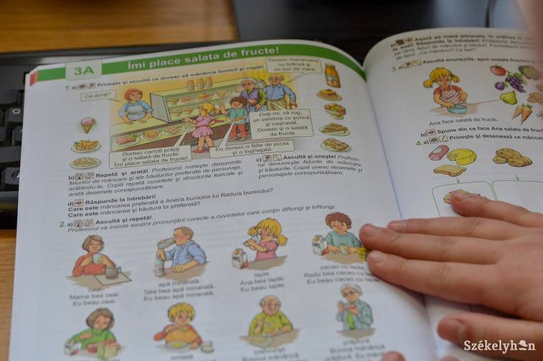 Ellenzik a tankönyvkiadás államosítását a kiadók