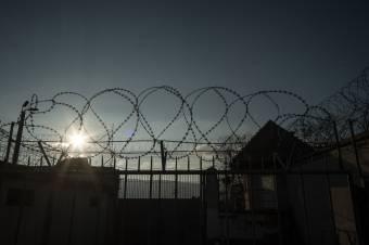 Körözték, elkapták, börtönbe került a tusnádi férfi