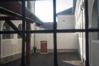 Diktatórikus rendszer kezdete? – Börtönbüntetéssel sújtaná a rossz adófizetőket a miniszter, aki egyelőre jegeli a témát