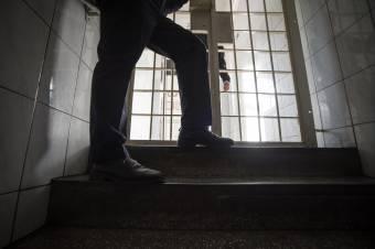 Iohannis kihirdette a cigányellenességet börtönnel büntető törvényt
