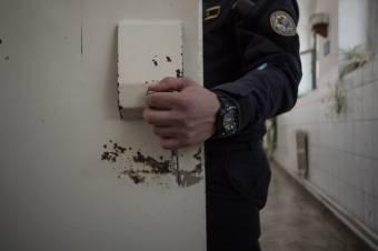 Nagy összegű kártérítést kaphat egy 18 évet ártatlanul börtönben töltő lengyel férfi