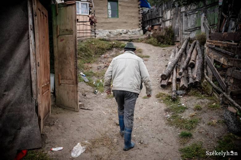 Civil szervezetek: nehezebb körülmények között, de a munka folyamatos
