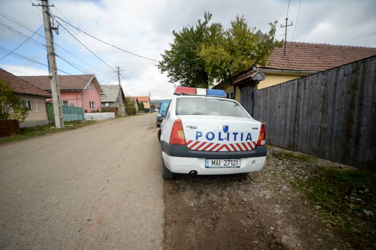Két törvényszegő sofőr is lebukott pár óra alatt