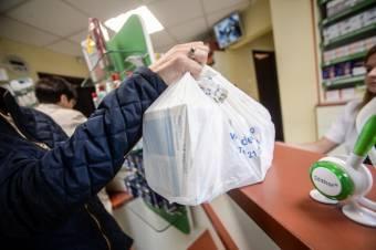 Gyógyszervásárlás csak felelősséggel: összegyűjtik a lejárt szavatosságú orvosságokat Szatmár megyében