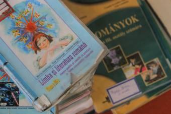 Aggódnak a szakemberek a tankönyvkiadás központosítása miatt