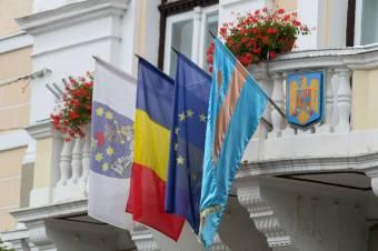 Vizsgázik a román igazságszolgáltatás Dan Tanasă-ügyben