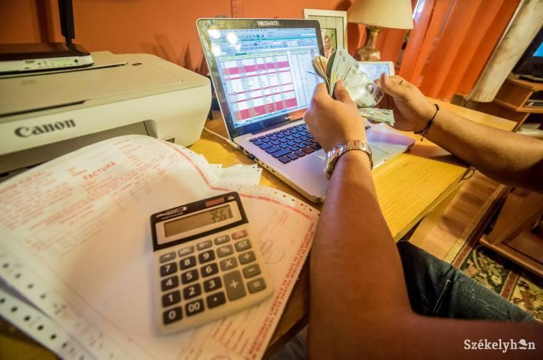 Sok cég nehéz helyzetben van, több lesz az adóhátralék