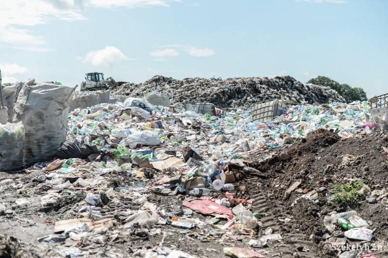 Ökológiai túllövés: Románia már július 12-én elhasználta az ország éves erőforrásait