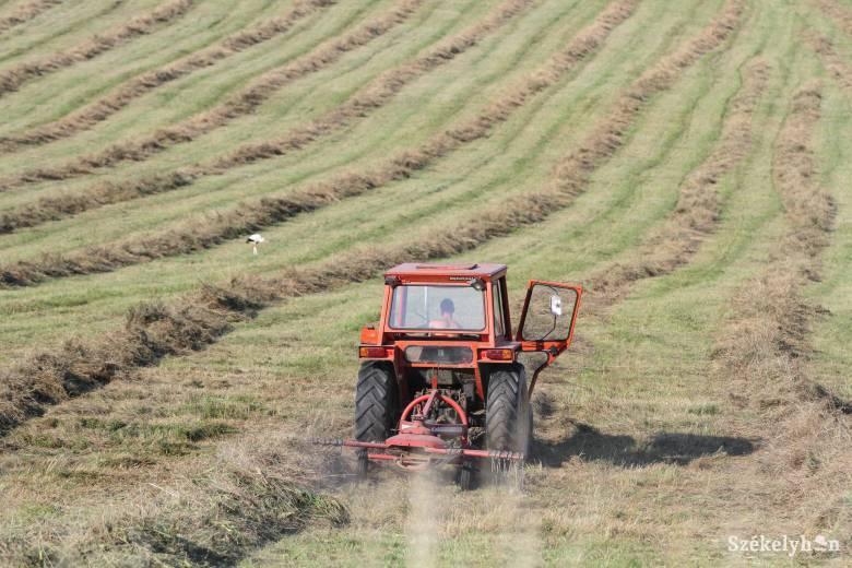 Mire mennyi támogatás jár a mezőgazdaságban?