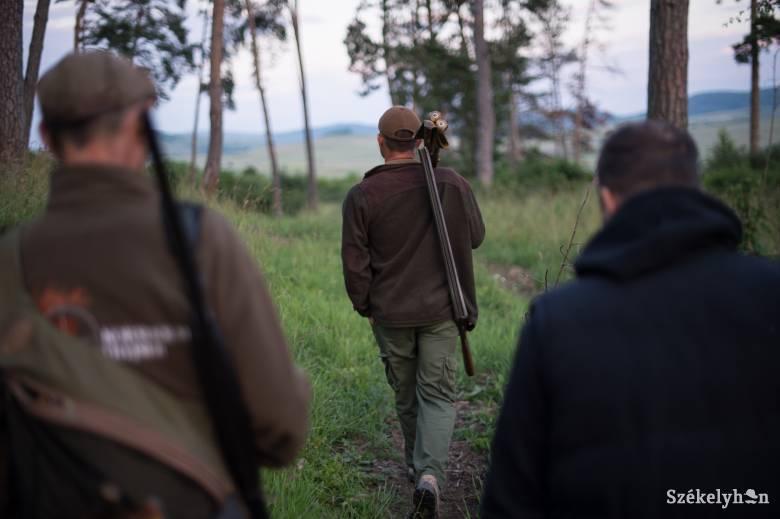 Új vadászati törvény: az ördög a részletekben rejlik