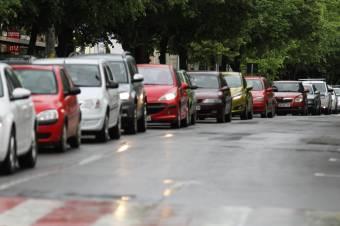 """Tovább """"zöldül"""" a romániai gépkocsipark"""