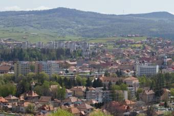Többletbevétel kell a városnak, adóemelést javasolnak Székelyudvarhelyen