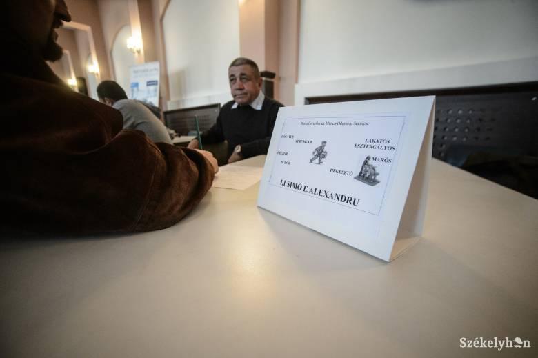 Enyhén növekedett a munkanélküliség Háromszéken