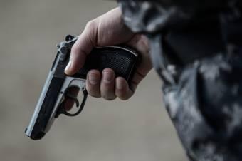 Balul is elsülhet a felfegyverzés: erdészek szerint körültekintően kell kidolgozni az új törvény módszertanát