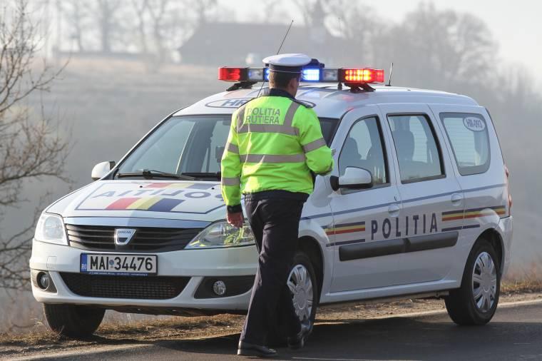 Több mint kétezer sofőr volt kénytelen búcsút inteni a jogosítványának egy időre