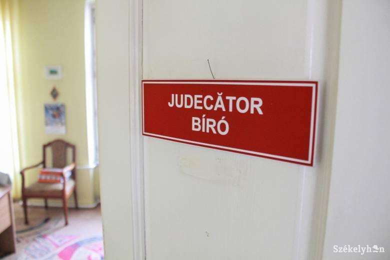 """Klaus Johannis """"visszavert ostromról"""" beszél az igazságszolgáltatás napján közzétett üzenetében"""