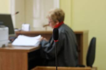 """Magyar """"igazságot"""" szolgáltatnának: tolmácsot keres a kézdivásárhelyi bíróság"""