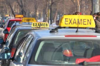 Újabb helyszíneken lesz igényelhető a gépjárművezetői jogosítvány