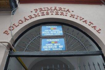 Elutasították Tanasă keresetét, nem kell fizetnie Székelykeresztúr polgármesterének