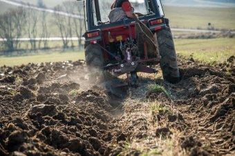 Amikor a vízhiány az úr: a technológia segít, de az észszerűség mentén is sokat tehetnek a gazdák