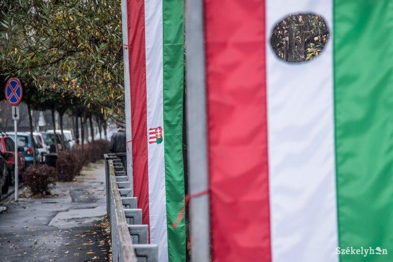 Újabb zászlóbírságot érvénytelenített a bíróság